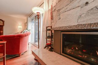 """Photo 12: 82 8111 SAUNDERS Road in Richmond: Saunders Townhouse for sale in """"OSTERLEY PARK"""" : MLS®# R2553834"""