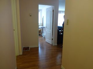 Photo 7: 202 110 2 Avenue SE in Calgary: Chinatown Apartment for sale : MLS®# A1089450