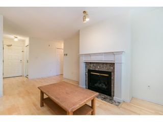 """Photo 13: 104 5565 INMAN Avenue in Burnaby: Central Park BS Condo for sale in """"AMBLE GREEN"""" (Burnaby South)  : MLS®# R2602480"""