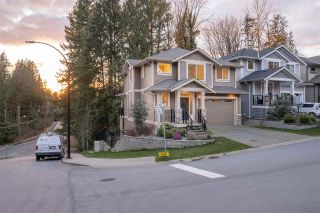 Photo 34: 13003 237A STREET in Maple Ridge: Silver Valley House for sale : MLS®# R2553059
