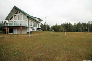Photo 21: 154 Acres RM of Canwood in Canwood: Residential for sale (Canwood Rm No. 494)  : MLS®# SK868124