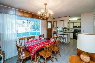 Photo 7: 4341 STEVENS Drive in Prince George: Edgewood Terrace House for sale (PG City North (Zone 73))  : MLS®# R2415789