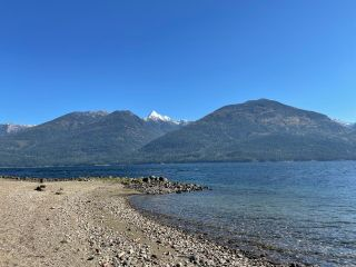 Photo 17: Lot 7879 HIGHWAY 31 in Kaslo: Vacant Land for sale : MLS®# 2461475
