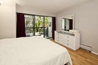 """Photo 10: 218 710 E 6TH Avenue in Vancouver: Mount Pleasant VE Condo for sale in """"McMillan House"""" (Vancouver East)  : MLS®# R2064398"""