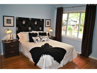 """Photo 5: 38 W 20TH AV in Vancouver: Cambie House for sale in """"CAMBIE VILLAGE"""" (Vancouver West)  : MLS®# V824923"""