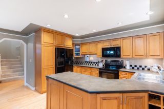 """Photo 12: 175 1140 CASTLE Crescent in Port Coquitlam: Citadel PQ Townhouse for sale in """"The Uplands"""" : MLS®# R2619994"""
