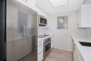 Photo 13: 208 1311 BEACH Avenue in Vancouver: West End VW Condo for sale (Vancouver West)  : MLS®# R2532523