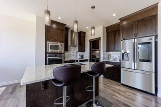 Photo 8: 144 Nolanhurst Heights NW in Calgary: Nolan Hill Detached for sale : MLS®# A1121573