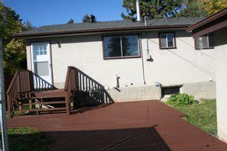 Photo 15: 8329 166 Street in Edmonton: Zone 22 House for sale : MLS®# E4263534