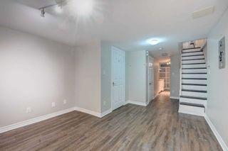 Photo 19: 103 Morse Street in Toronto: South Riverdale House (2 1/2 Storey) for lease (Toronto E01)  : MLS®# E5312667