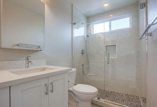 Photo 25: PACIFIC BEACH Townhouse for sale : 3 bedrooms : 1555 Fortuna Ave in San Diego