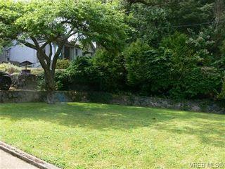 Photo 17: 615 Kent Rd in VICTORIA: SW Tillicum House for sale (Saanich West)  : MLS®# 686398