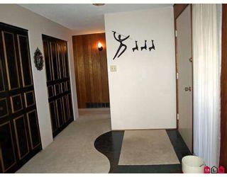 """Photo 9: 6618 SUNSHINE Drive in Delta: Sunshine Hills Woods House for sale in """"SUNSHINE HILLS"""" (N. Delta)  : MLS®# F2911319"""