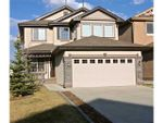 Property Photo: 36 EVERBROOK LINK SW in CALGARY