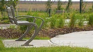 Photo 16: 3704 PARKER Court in Edmonton: Zone 55 House for sale : MLS®# E4263174