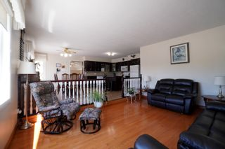 Photo 15: 66063 Road 33 W in Portage la Prairie RM: House for sale : MLS®# 202113607