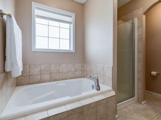 Photo 30: 92 WENTWORTH Circle SW in Calgary: West Springs Detached for sale : MLS®# C4270253