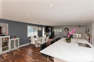 Photo 11: 3859 Epsom Dr in : SE Cedar Hill House for sale (Saanich East)  : MLS®# 872534