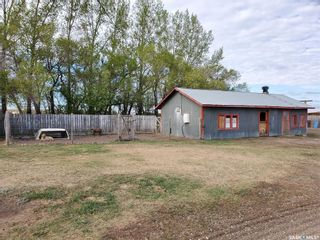 Photo 49: Saccucci Farm in Rosthern: Farm for sale (Rosthern Rm No. 403)  : MLS®# SK856093