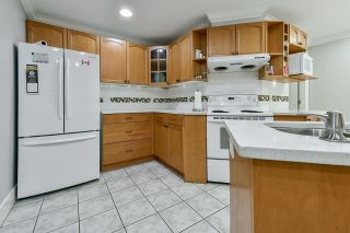 """Photo 7: 4667 200 Street in Langley: Langley City House for sale in """"Langley"""" : MLS®# R2588776"""