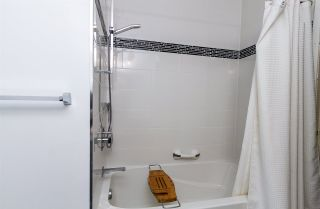 """Photo 11: 2105 CARMEN Place in Port Coquitlam: Mary Hill House for sale in """"MARY HILL"""" : MLS®# R2046927"""