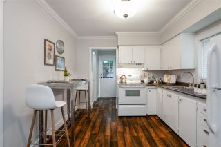 Photo 25: 1003 - 1005 E 11TH Avenue in Vancouver: Mount Pleasant VE Duplex for sale (Vancouver East)  : MLS®# R2533576