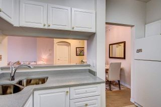 Photo 10: 409 2105 W 42ND AVENUE in Vancouver: Kerrisdale Condo for sale (Vancouver West)  : MLS®# R2124910