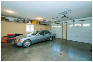 Photo 60: 1575 Recline Ridge Road in Tappen: Recline Ridge House for sale : MLS®# 10180214