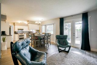 Photo 17: 21055 92 Avenue in Langley: Walnut Grove House for sale : MLS®# R2583218