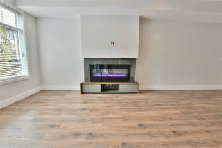 """Photo 3: 22 33209 CHERRY Avenue in Mission: Mission BC Townhouse for sale in """"Cherry Hill"""" : MLS®# R2381770"""