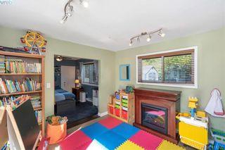Photo 19: 1985 Saunders Rd in SOOKE: Sk Sooke Vill Core House for sale (Sooke)  : MLS®# 821470