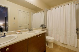 """Photo 14: 55 19478 65 Avenue in Surrey: Clayton Townhouse for sale in """"SUNSET GROVE"""" (Cloverdale)  : MLS®# R2587297"""