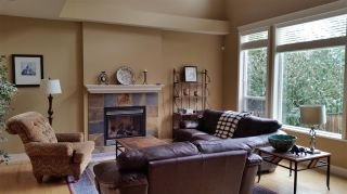 Photo 4: 11768 237A Street in Maple Ridge: Cottonwood MR House for sale : MLS®# R2044375