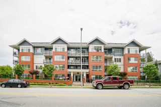"Photo 16: 201 2268 SHAUGHNESSY Street in Port Coquitlam: Central Pt Coquitlam Condo for sale in ""UPTOWN POINT"" : MLS®# R2485600"