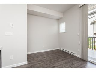 "Photo 7: 87 19505 68A Avenue in Surrey: Clayton Townhouse for sale in ""Clayton Rise"" (Cloverdale)  : MLS®# R2488199"