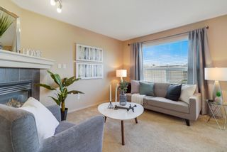 Photo 10: 2157 28 Street in Edmonton: Zone 30 House Half Duplex for sale : MLS®# E4248904