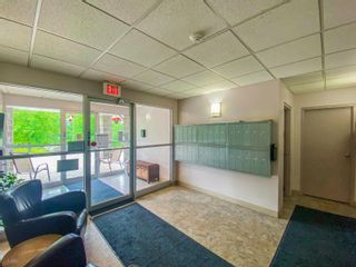 Photo 5: 106 471 LAKEVIEW DRIVE in KENORA: Condo for sale : MLS®# TB211689