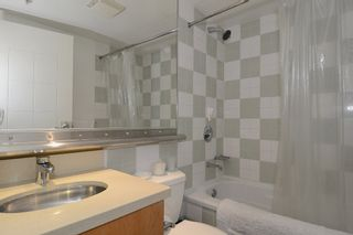Photo 9: 706 1003 BURNABY Street in Vancouver: West End VW Condo for sale (Vancouver West)  : MLS®# V977698