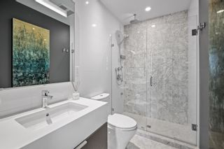 """Photo 35: PH 2101 110 SWITCHMEN Street in Vancouver: Mount Pleasant VE Condo for sale in """"THE LIDO"""" (Vancouver East)  : MLS®# R2614884"""