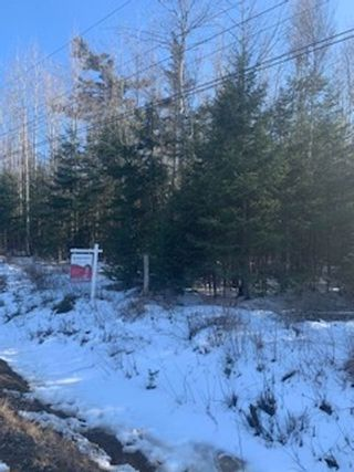 Main Photo: Lot 22A Fairway Avenue in Shubenacadie East: 105-East Hants/Colchester West Vacant Land for sale (Halifax-Dartmouth)  : MLS®# 202105402