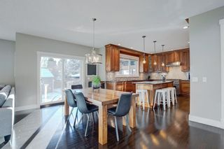 Photo 10: 2031 52 Avenue SW in Calgary: North Glenmore Park Detached for sale : MLS®# A1059510
