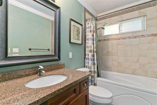 Photo 8: 8777 DELVISTA Drive in Delta: Nordel House for sale (N. Delta)  : MLS®# R2574622