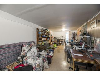 Photo 27: 7686 ARGYLE STREET in Vancouver: Fraserview VE House for sale (Vancouver East)  : MLS®# R2585109