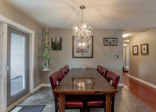 Photo 5: 3685 CHARTWELL Avenue in Prince George: Lafreniere House for sale (PG City South (Zone 74))  : MLS®# R2604337