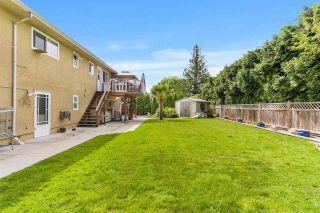 Photo 6: 4943 59 Street in Delta: Hawthorne House for sale (Ladner)  : MLS®# R2587242