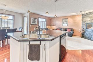 Photo 17: 161 Panamount Close NW in Calgary: Panorama Hills Detached for sale : MLS®# A1116559