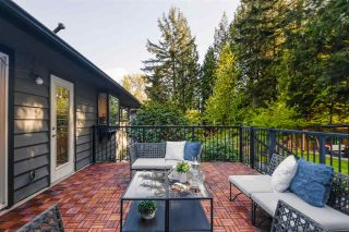 Photo 7: 2397 HOSKINS Road in North Vancouver: Westlynn Terrace House for sale : MLS®# R2583858