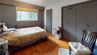 Photo 14: 1980 E 55TH Avenue in Vancouver: Fraserview VE House for sale (Vancouver East)  : MLS®# R2541463