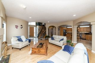 Photo 5: 4 Kendall Crescent: St. Albert House for sale : MLS®# E4236209