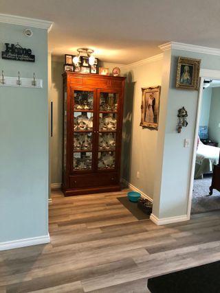 """Photo 7: 404 22255 122 Avenue in Maple Ridge: West Central Condo for sale in """"MAGNOLIA GATE"""" : MLS®# R2611076"""